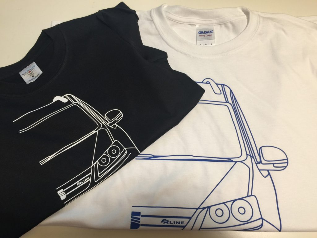 fr-shirt_1