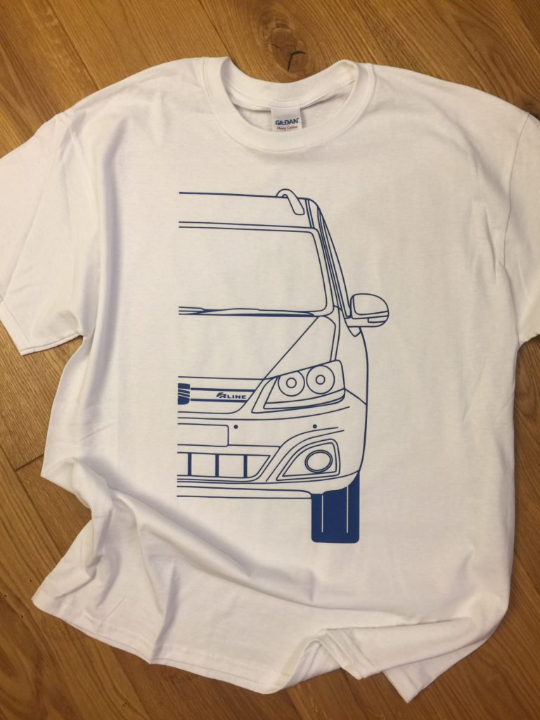 fr-shirt_3